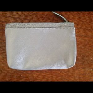 Ipsy Bag (January)